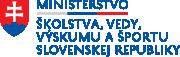 Ministerstvo LOGO