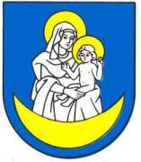 Mesto Trstená LOGO