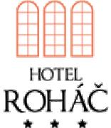 Hotel Roháč LOGO